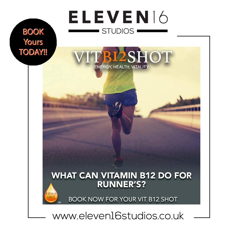 Blog – Eleven 16 Studios