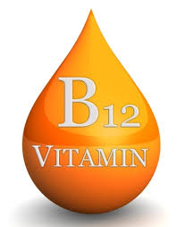 Vitamin B12 Injections – Eleven 16 Studios